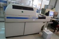 日本AU640全自动生化仪